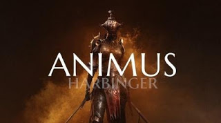 Animus Harbinger v1.0.9 Mod Apk+Data (Full Version Unlocked)