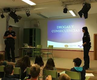 http://www.almenara.es/?project=la-policia-local-de-almenara-informa-a-los-alumnos-del-instituto-de-las-consecuencias-sociales-y-juridicas-del-consumo-de-drogas