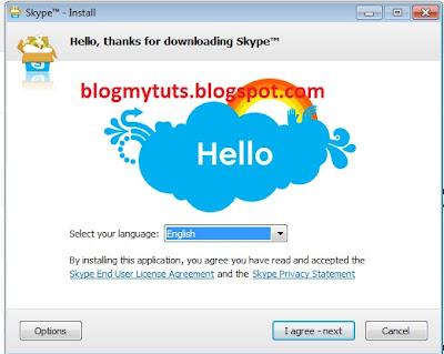 skype+offline - The Best Informatiom About Making Monery Online