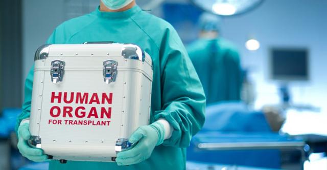 donacija-organa-transplatacija.jpg