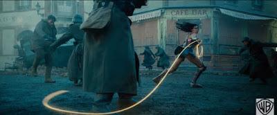 wonder woman whip