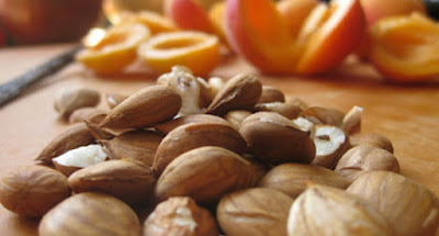 How To Eat Apricot Seeds (Vitamin B17 Or Laetrile) For Cancer Treatment And Cure Chronic Diseases
