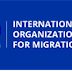 IOM Office to the United Nations NY Internship