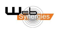 Web Synergies Hiring HR Associate Jobs @ Banjara Hills, Hyderabad