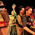 Minősített Fesztivál besorolást kapott a békéscsabai Nemzetközi Bábfesztivál