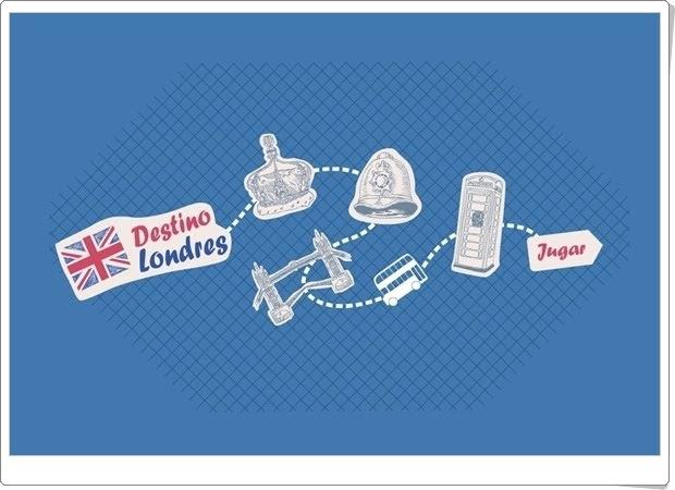 http://www.educa.jcyl.es/educacyl/cm/gallery/Recursos%20Infinity/aplicaciones/12_trivial_londres/index.html