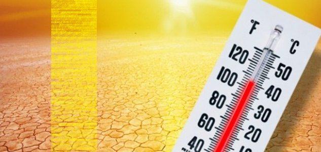درجات الحرارة اليوم فى مصر الجمعة 10 يونيو 2016 توقعات هيئة الارصاد الجوية 10/6/2016 اخبار الطقس الجمعة 2016/6/10