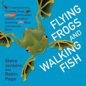 book cover children's literature nonfiction