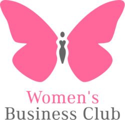 Women's Business Club