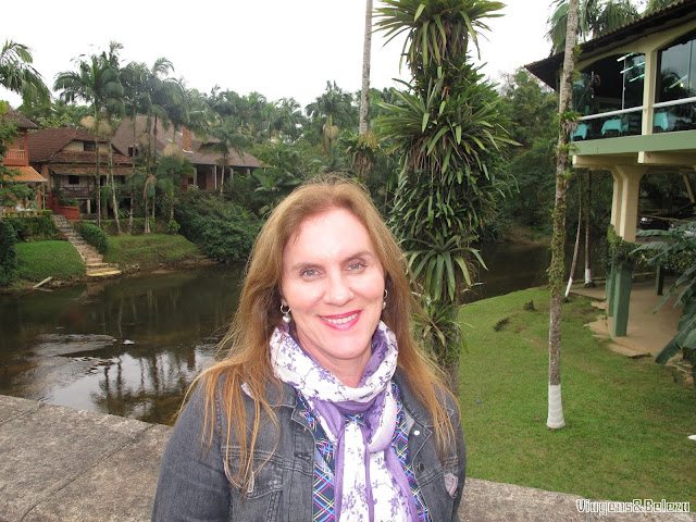Morretes, Paraná