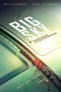 Watch Big Sky Online Free in HD