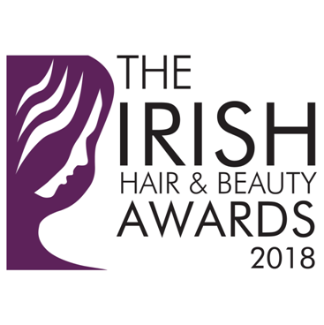 Beauty Salons And Professionals Triumph At The Irish Hair And Beauty