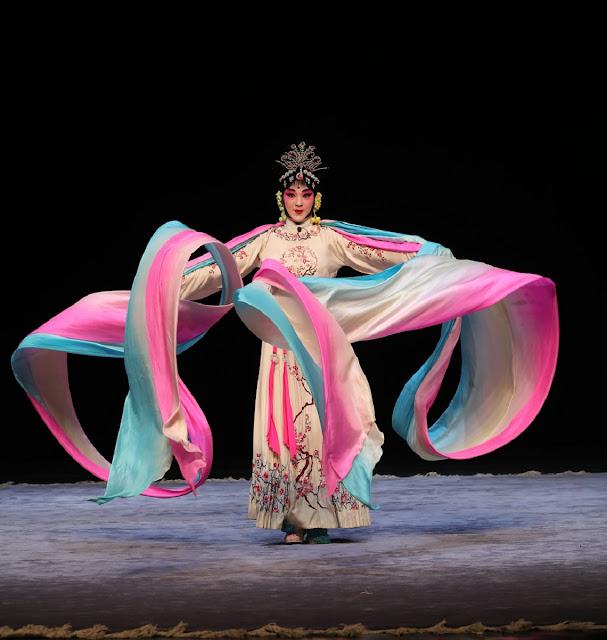 Ha-festa-Museu-Oriente-opera-chinesa