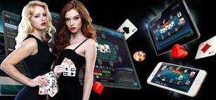 4 Situs Judi Poker Online Terpercaya Terbaik dan Paling Murah