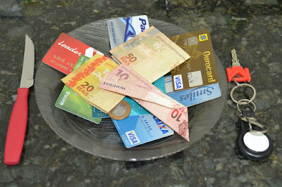 credit-card-limit-hike-a-risk