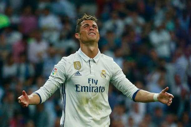 Ronaldo Akan Dipenjara 7 Tahun Apabila Tidak Jujur Dalam Kasusnya