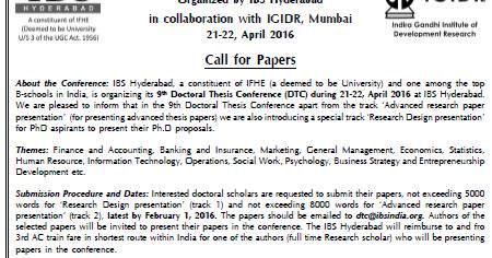 Phd dissertation social science