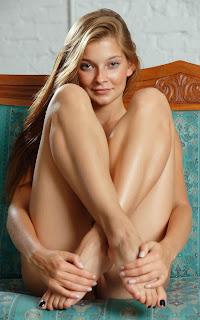 BigBoobs - Angelina%2BB-S01-015.jpg