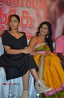 Saravanan Irukka Bayamaen Tamil Movie Press Meet Stills  0042.jpg