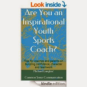 Sports Coaches and Parents