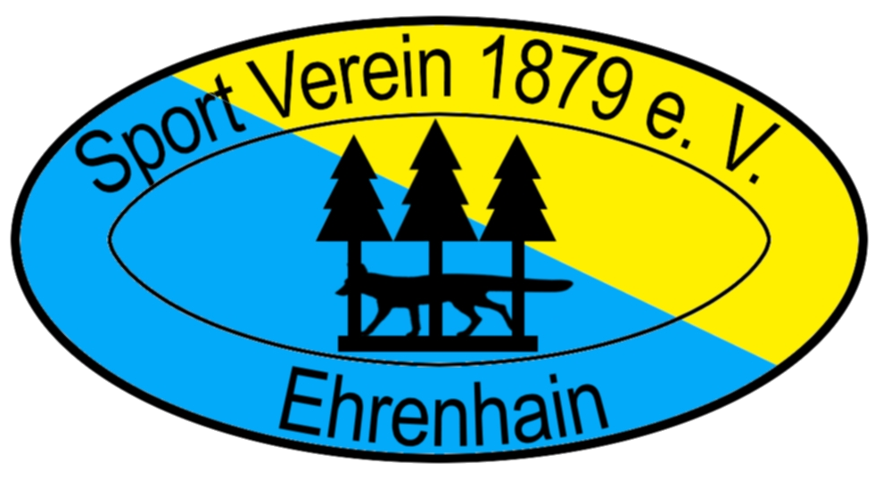 Sv Ehrenhain