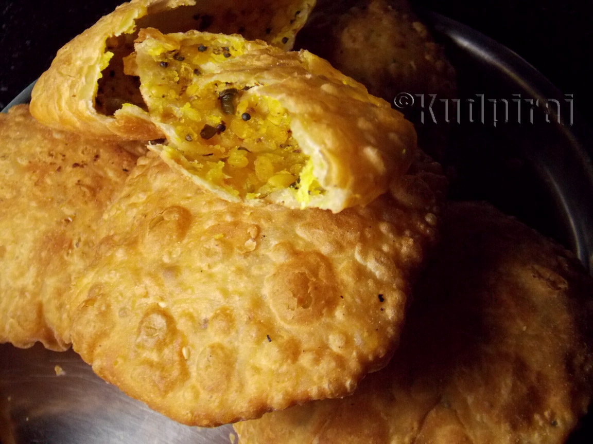 Image result for biscuit roti