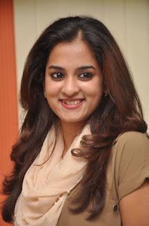 Actress Nanditha Raj Latest Stills at Savitri Movie Interview  0018.jpg