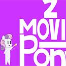 2 Movie Pony Online