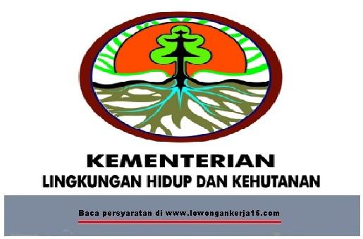 Lowongan Non Pns Ditjen Kementerian Lingkungan Hidup Dan Kehutanan Rekrutmen Lowongan Kerja Bulan Februari 2021