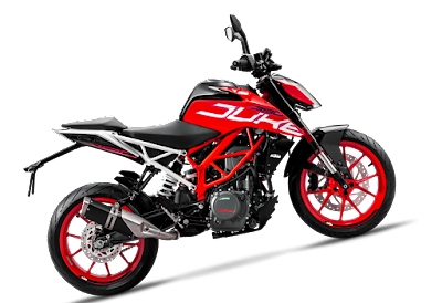 All New Editing Png Download, Bike Png Download