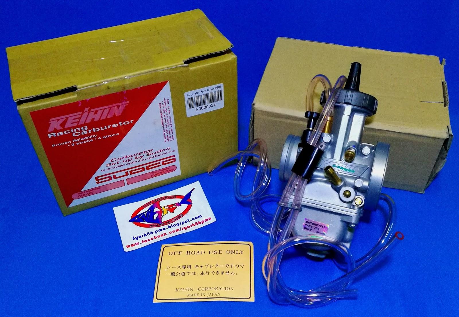 Syark Performance Motor Parts And Accessories Online Shop (Est