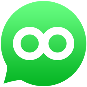 تنزيل برنامج soma messenger 2017