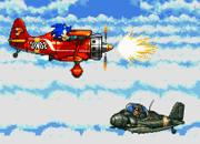 Sonic Destroyer