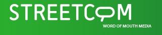 https://ekspert.streetcom.pl/pl/secured/user/share-registration/c4cf0c86c521d0e857906f77f1f8fa25