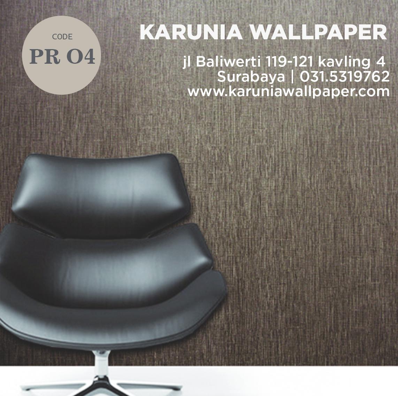 jual wallpaper dinding polos surabaya murah