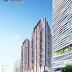 Lợi ích khách hàng khi sở hữu căn hộ Phú Mỹ Complex