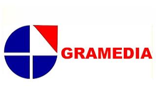 Loker Lampung Terbaru di Gramedia Exhibition Kota Metro Juni 2018