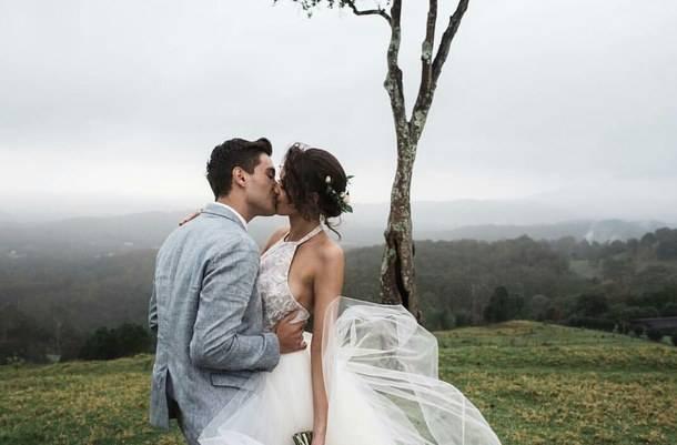 Romantic Shayari Hindi English Images BF GF Husband Wife