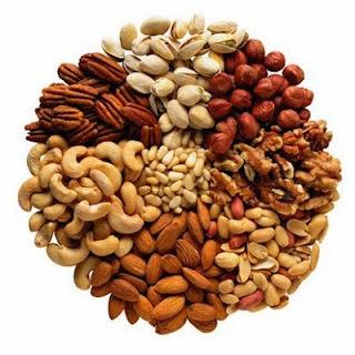 apa itu kolesterol, bagaimana rendahkan kolesterol, buang kolesterol, cara atasi masalah kolesterol tinggi, cara rawat kolesterol, cara rendahkan kolesterol, cara turunkan kolesterol, gejala gejala kolesterol tinggi, hati berlemak, HDL, hidap kolesterol, kolesterol, kolesterol mengancam nyawa, kolesterol tinggi, LDL, lemak dihati, lipid kolesterol, minyak ikan untuk kolesterol, punca kolesterol, punca serangan jantung, punca stroke, rawat kolesterol, serangan jantung, set kolesterol shaklee, simptom simptom kolesterol tinggi, singkirkan kolesterol, stroke, supplement kolesterol, tanda tanda kolesterol tinggi, tips kurangkan kolesterol, tips turunkan kolesterol, trigleserida, ubat kolesterol