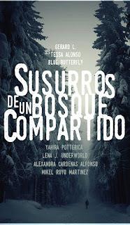 http://www.susurrosliterarios.com/2015/06/aelbosque-susurros-de-un-bosque.html