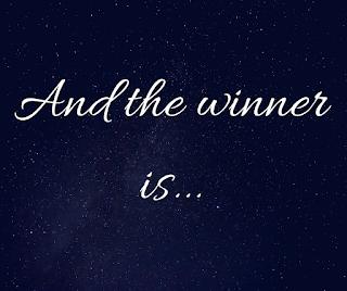 """And the winner is...- wyniki konkursu z książką """"Dwanaście warunków Pani Prezes"""""""