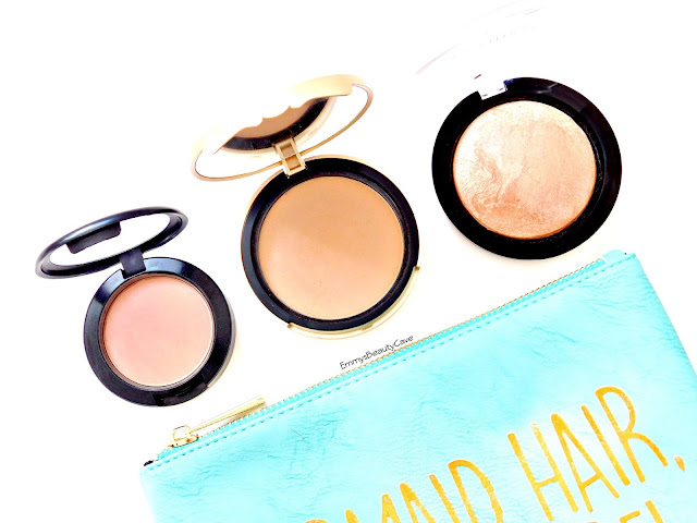 Bronzers For Pale Skin