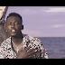 VIDEO | Tanzanite - MOYO WA KIKE