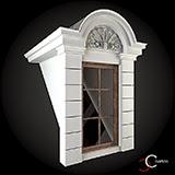 ornament geam polistiren ornamente decorative din polistiren case exterior imagini win-090