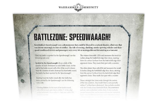 BAttlezone speedwaaagh