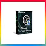 License Bigasoft iTunes Video Converter Pro Lifetime Activation