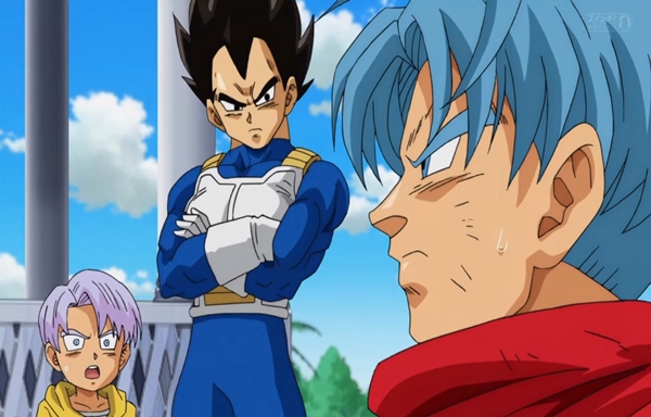 Dragon Ball Super Dublado Episódio 49, Assistir Dragon Ball Super Dublado Episódio 49, Dragon Ball Super Dublado , Dragon Ball Super Dublado - Episódio 49,