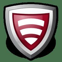 تحميل برنامج McAfee Stinger لازالة الفيروسات