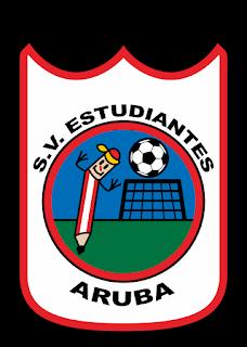 SV Estudiantes Logo Vector