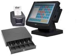 Best POS Systems for Bars and Restaurants